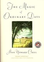 Rezension Magic of Ordinary Days