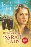 Rezension: Die Erlösung der Sarah Cain
