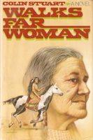 Rezension: Walks Far Woman