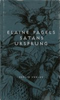 Cover: Satans Ursprung