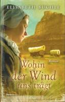 Rezension: Wohin der Wind uns trägt