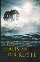 Rezension: Das Haus an der Küste