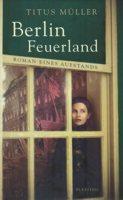 Rezension Berlin Feuerland