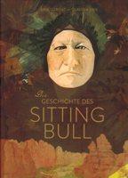 Rezension: Die Geschichte des Sitting Bull