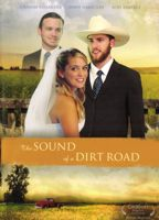 Cover: The Sound of a Dirt Road