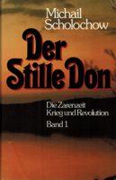 Rezension: Der stille Don